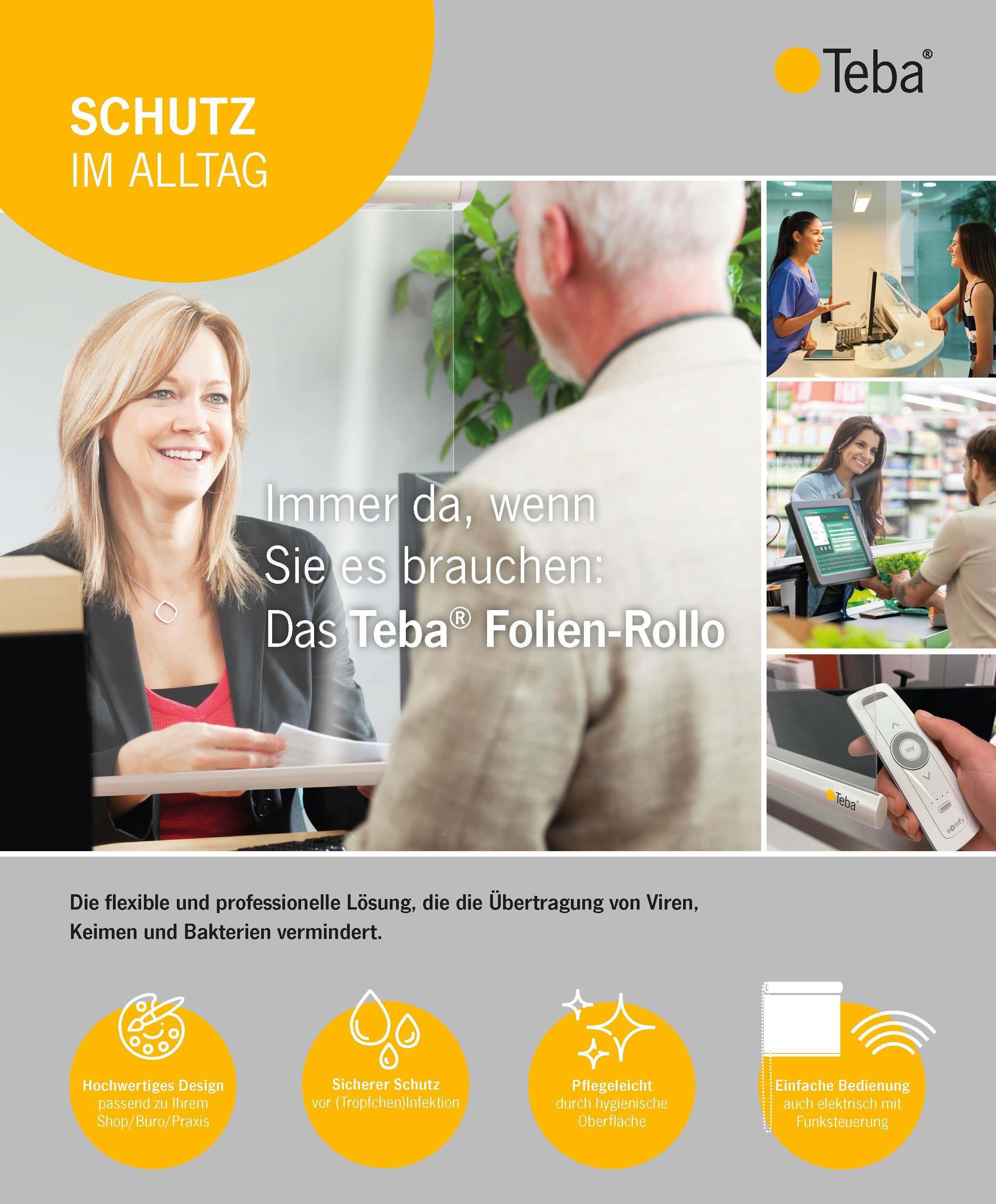 Teba Folien-Rollo Produktflyer Einzelblatt30148 (1)-1_Seite_1