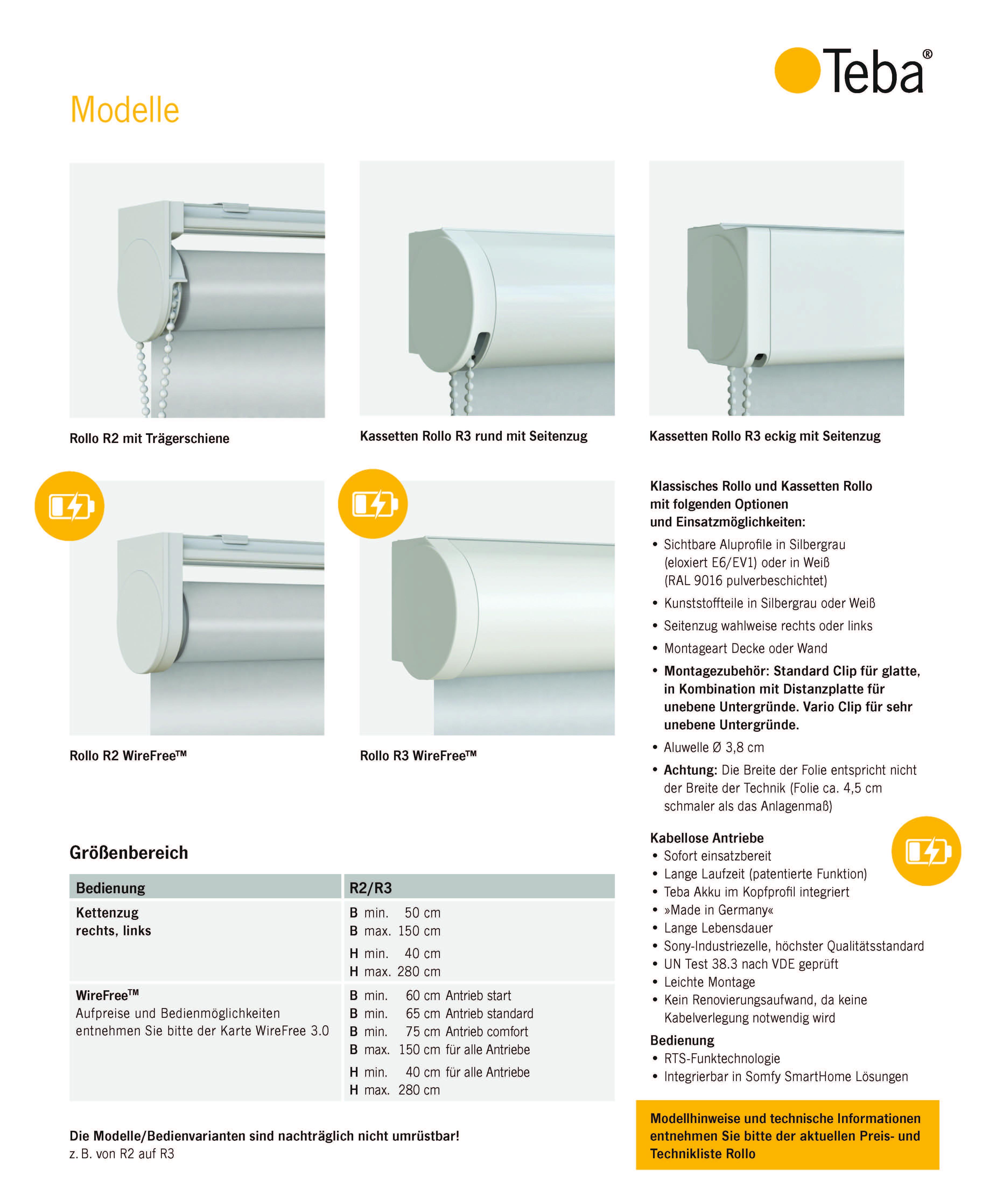 Teba Folien-Rollo Produktflyer Einzelblatt30148 (1)-1_Seite_4