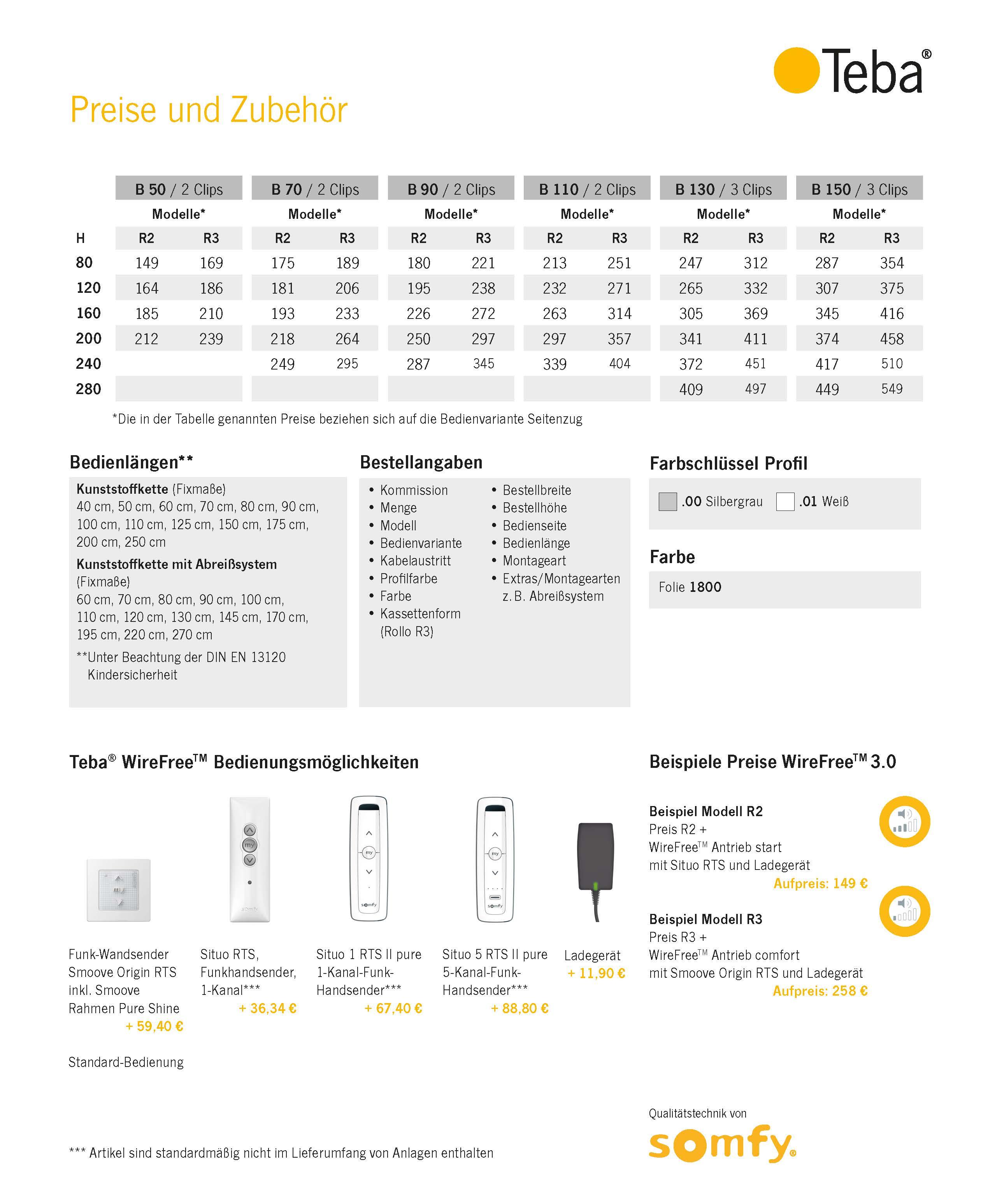 Teba Folien-Rollo Produktflyer Einzelblatt30148 (1)-1_Seite_5